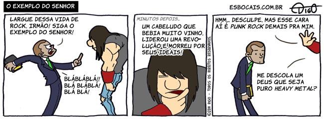 http://esbocais.com.br/tirinhas/Outros/LQ/0066-esbocais-o-exemplo-do-senhor.jpg