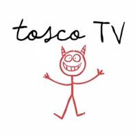 toscotv