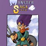 capa_monstersaga