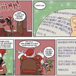Um Natal Pedreiro