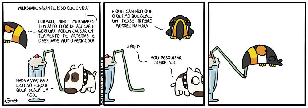 0012-mamu-le-fan-milkshake