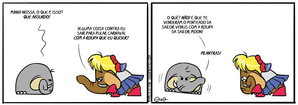 0057-mamu-le-fan-carnaval