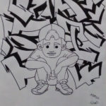 icaro_pichacao