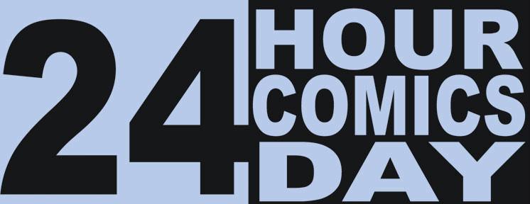 24hcd_logo