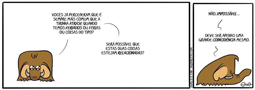 0073-mamu-le-fan-prolongado