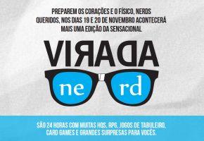 Bate-papo na Livraria Leitura com Digo, Carlos Ruas e Edegar