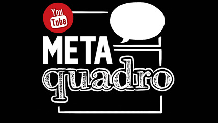 Metaquadro