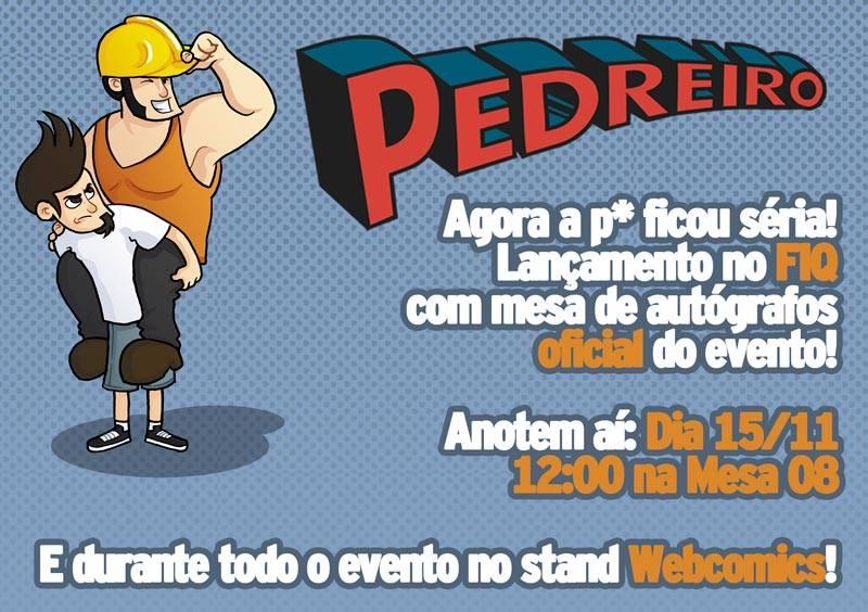 pedreiro_digo