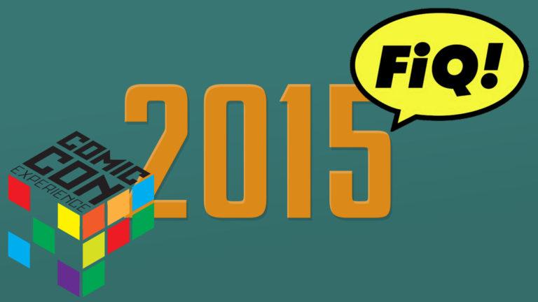 2015 é o ano |  ( 2015, ano, mensagem, novo, réveillon)