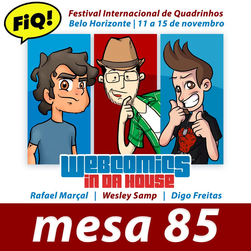 fiqmesa85