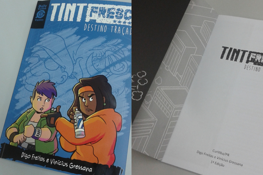 tf_impresso